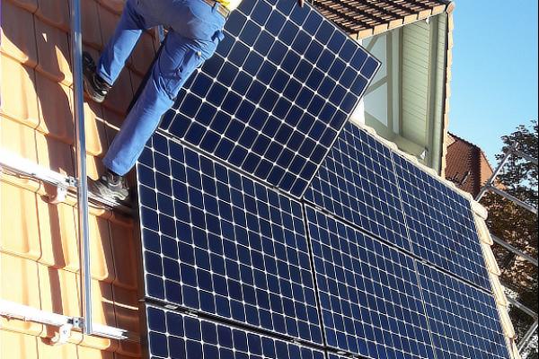 photovoltaik-1CFFA1513-6F2B-51E8-2301-0C35E605CB69.png