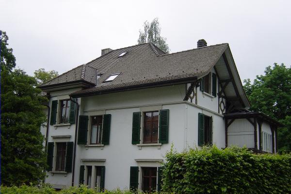 umbau-altes-doktorhaus-konolfingen7615D8CA-668C-553F-D6A3-CFB057720890.png